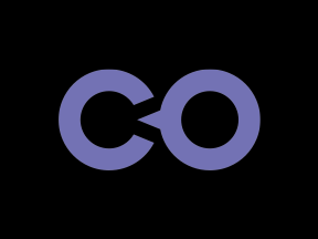coach nutrition logo