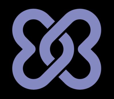 Eveline Hordijk logo
